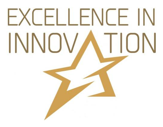 Иновативно предприятие на годината