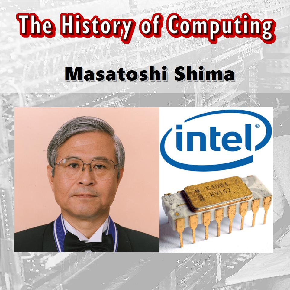 Масатоши Шима